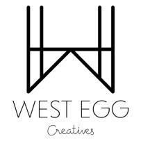 logo_size kopie